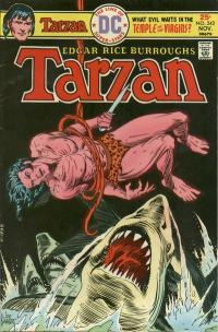 jaws-tarzan243