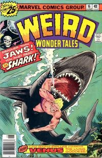 jaws-weirdwondertales16