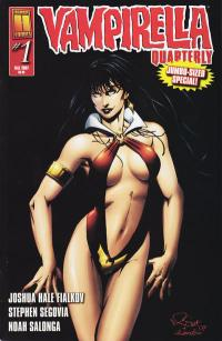 vampirella-quarterly1