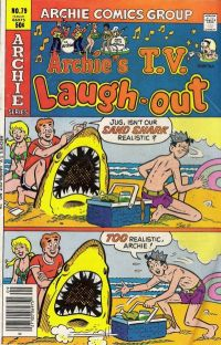 jaws-archietvlaughout79