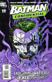 joker-batmanconfidential10