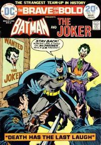 joker-braveandbold111