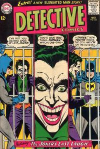 joker-detective332