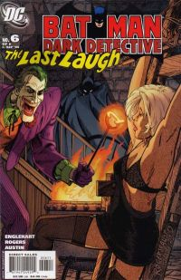 joker-lastlaugh6