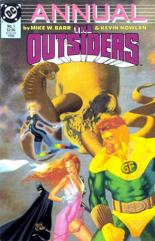 rough-outsidersannual1