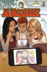 drink-archie4