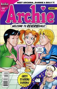 drink-archie636