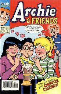 drink-archieandfriends14