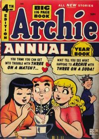 drink-archieannual4