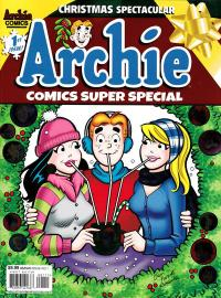 drink-archiesuperspecial1