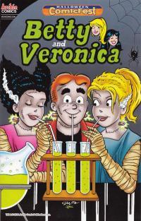 drink-bettyveronica1