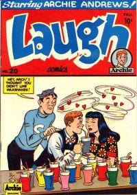drink-laugh20