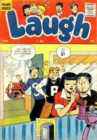 drink-laugh80