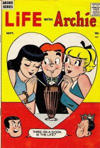 drink-lifewitharchie2