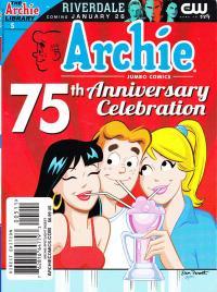 drink-archiespotlight-5